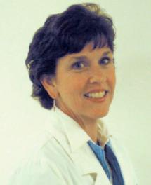 Dr. Catherine Karlock, DPM