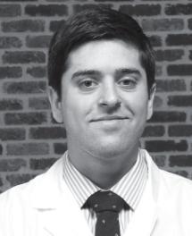 Dr. Daniel Bullard, DPM