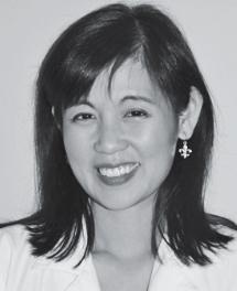Dr. Darleen Abadco, DPM